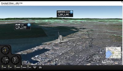 Flightradar24.com_10