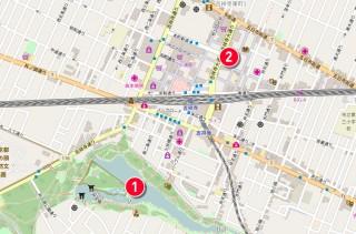 map_joji